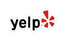 Yelp_trademark_RGB_outline